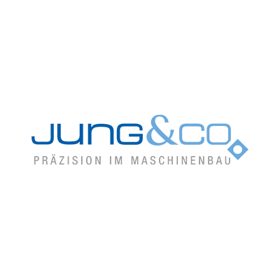 Jung & Co