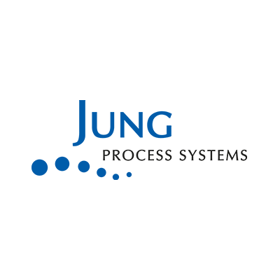 Jung Process System