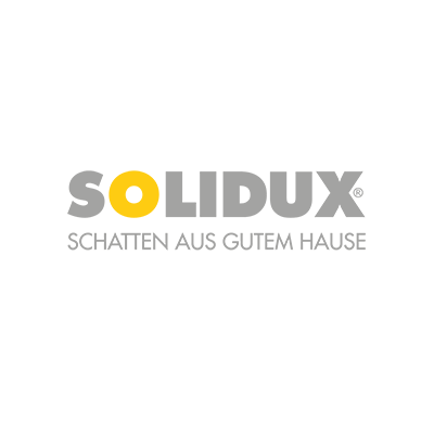 Solidux